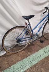 45cm Schwinn Sprint (WTJ J4)