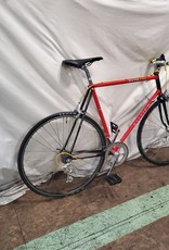 58cm  Raleigh Racing USA (1752 SFR)