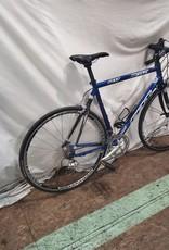 56cm  Felt F65 (0369 SFR)