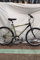 """17""""  Specialized Expedition Sport (1101 J4)"""