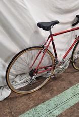 54cm  Motobecane Grand Touring (503 G3)
