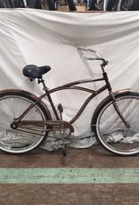 """18""""  Upland Beach Cruiser Bike (2819 F2)"""