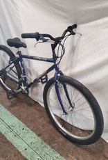 "17"" Specialized Hardrock (4932 G1)"