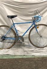 48cm  Panasonic Sport Deluxe (F2)
