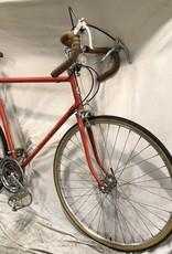 64cm  Schwinn Super Sport (0791 I2)