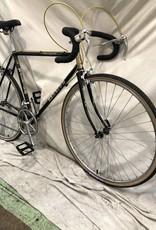 54cm Raleigh Pursuit (0380 C5)