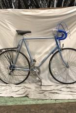 64cm  Raleigh Technium 440 USA (0052 F2)