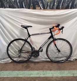 Nishiki 56cm  Nishiki Maricopa (2921 A1L)