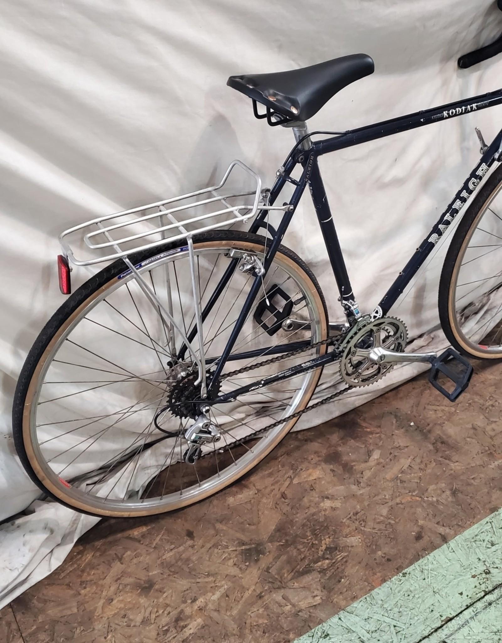 Raleigh 54cm Raleigh Kodiak Touring (0032 A1L)