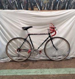 Sekai 53cm Sekai Limited 2400 (2767 A1L)