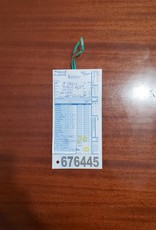 "18""  Specialized Hardrock (0060 J0)"