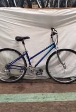 "15"" Trek Multitrack 730 (074P A2L)"