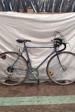 54cm Motobecane Nomade Sprint (4324 A2L)