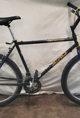 "20"" Specialized Hardrock (5547 B4)"