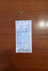 """19.5""""  Trek 830 Mountaintrack (895N C5L)"""