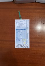 """20.5"""" Giant Rincon (9751 C5L)"""