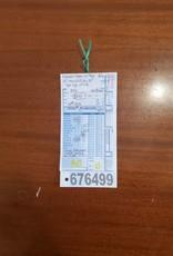 54cm Schwinn Super Le Tour (8393 sf)