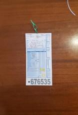 59cm Univega Viva Sport (8565 K4)