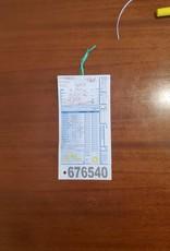 """18""""  Diamondback Sorrento (7537 K4L)"""