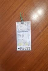 """15""""  Giant Sedona (6943 C5L)"""
