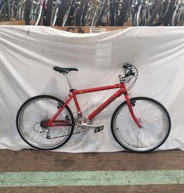 """14.5""""  Cannondale M800 (5WI8 I4)"""