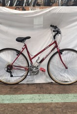 48cm Raleigh Record CX (4774 I4)