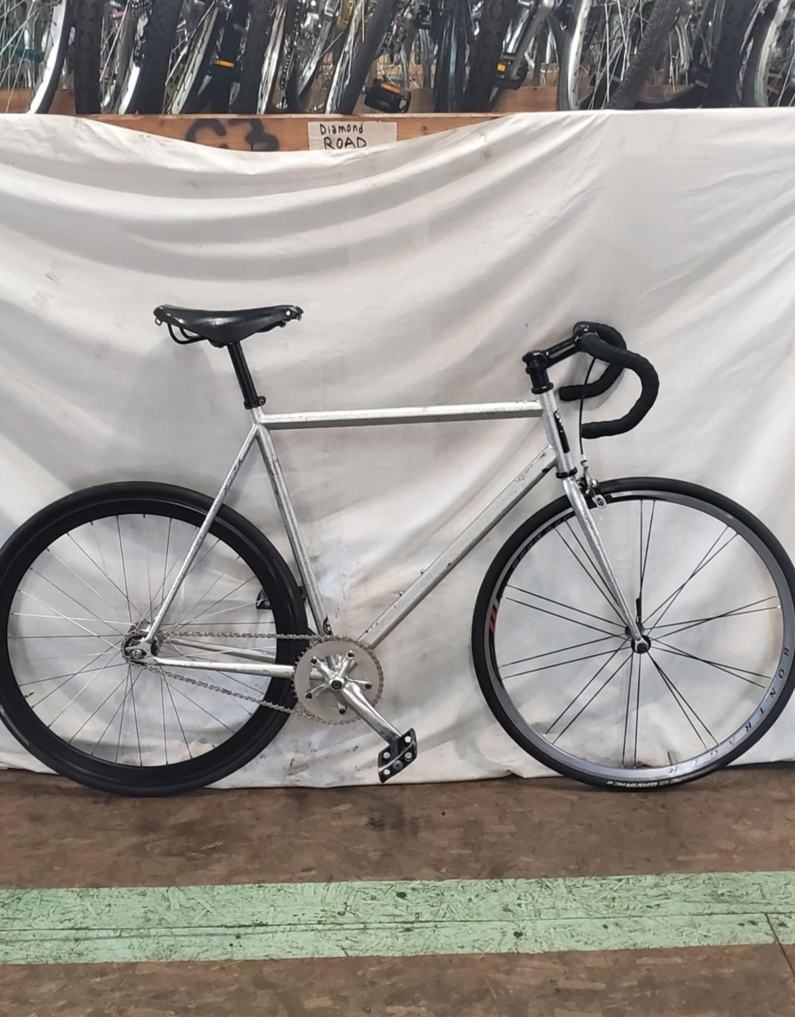 Swobo 56cm Swobo Fixie (5778 E2)