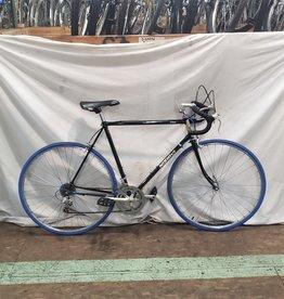 59cm  Nishiki Sebring (0661 C1)