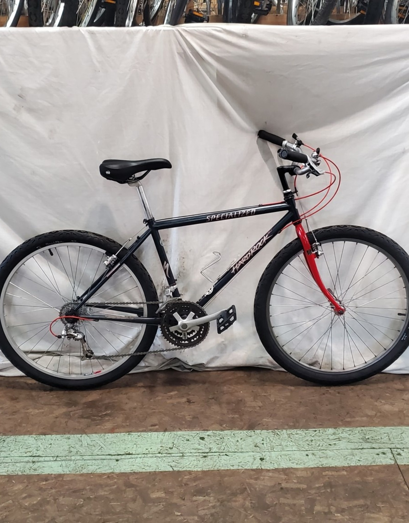 "18""  Specialized Hardrock (5168 I3)"