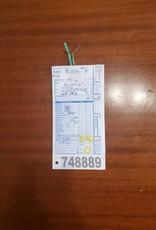 "19.5""  Giant Rincon (7213 K4U)"