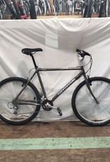 """20""""  Cannondale M200 (5N20 A1)"""