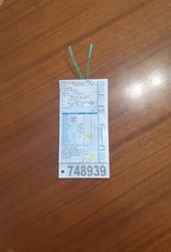 "19.5"" Trek 820 Antelope  (6768 A1)"