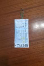 "24"" Trek MT220 (890F SF)"