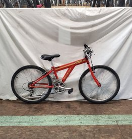 "24""  Specialized Hot Rock (0054 I1L)"