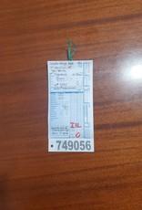 """22""""  Gazelle Orange XTRA (5265 I1L)"""