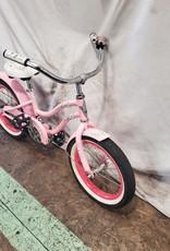 """16"""" Electra Hawaii (5758 G3)"""