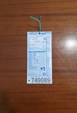 """20""""  Schwinn Sierra MOS (5337 K3)"""