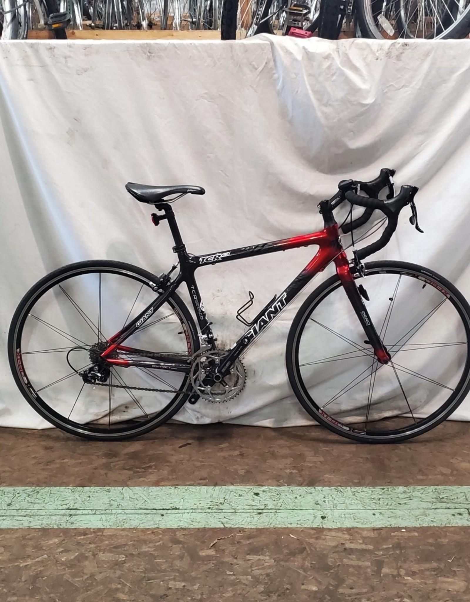 48cm Giant TCR C2 (B553 SFR)