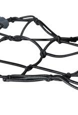 Delta Cargo Net for Bike Mounted Racks