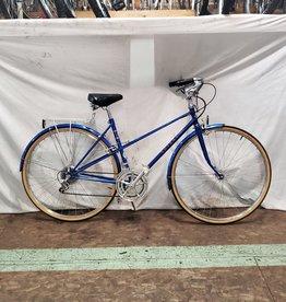 48cm  Suteki Track 10 mixte (3440 E2)