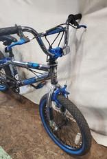 """18""""  Madd Gear BMX (4959 B1)"""