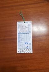 """16.5"""" Marin Stinson 1 (8423 H4)"""