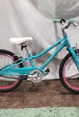 "20""  Guardian Ethos Kids Bike (7809 B1)"