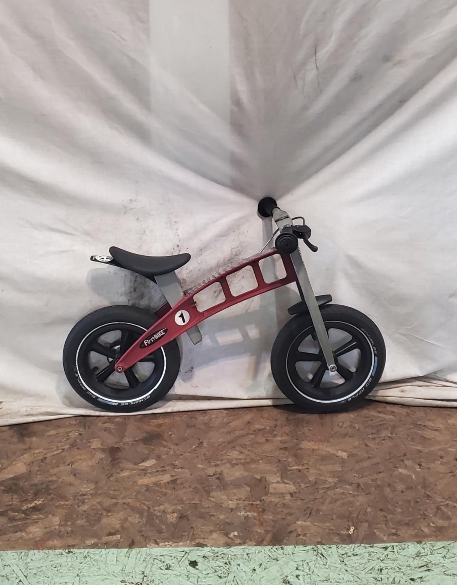 "12""  Kids Balance Bikes (9751 K4)"