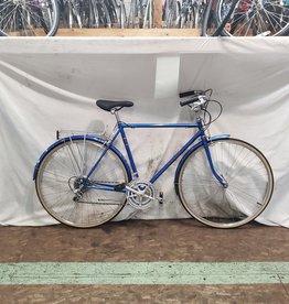 52cm  Suteki Track 10 (3430 E2)