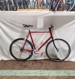 63cm Dawes Single Speed (0927 C2)