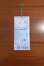 """14"""" Cannondale M500 (2G14 C3)"""