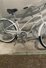 """17"""" Electra Cruiser 1 (048P i1L)"""