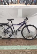"""16""""  Cannondale M500 (5T14 B3)"""