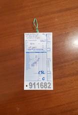"""15"""" Kent La Jolla (6100 C5L)"""
